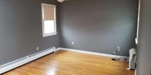 Photo of FELIX's room