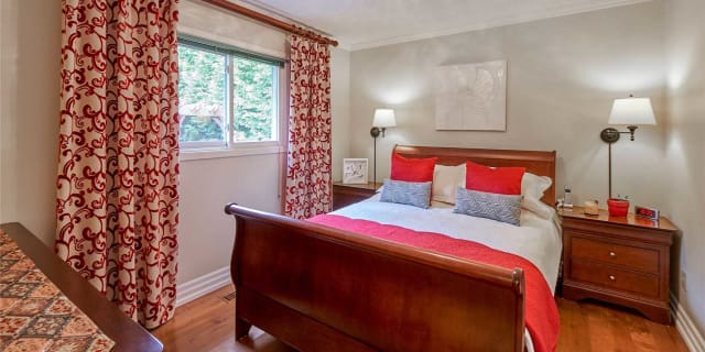Stupendous Northeast Old Aurora Aurora On Rooms For Rent Roomies Ca Home Interior And Landscaping Eliaenasavecom