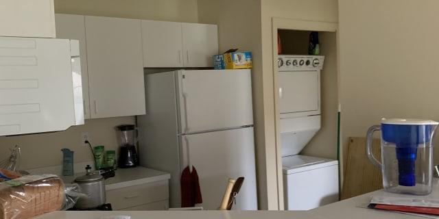 Photo of Aman's room