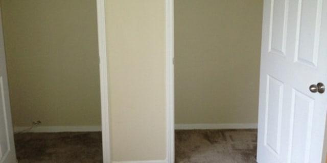 Photo of Sandrae3's room