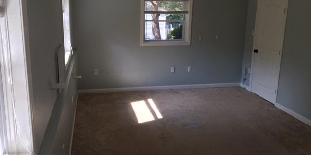 Fredericksburg VA rooms for rent | Roomies com