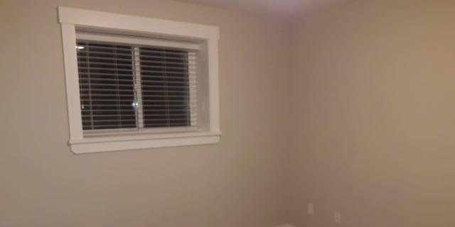 Photo of Jassii's room