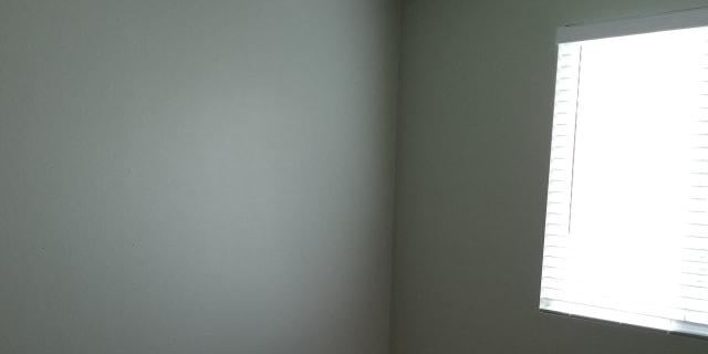 Photo of Nury's room