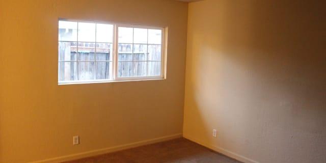 Stockton CA rooms for rent | Roomies com