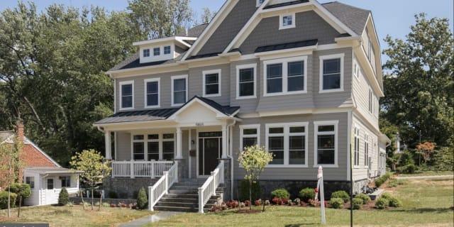 Arlington VA rooms for rent | Roomies com