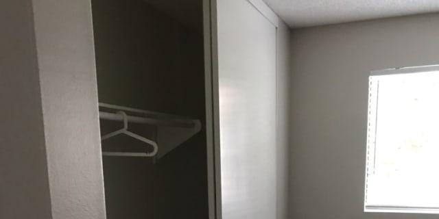 Photo of Gulmire's room