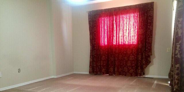 Photo of Fahad 's room
