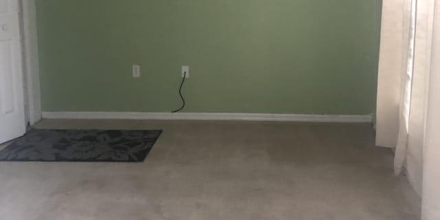 Photo of Anamaria valencia's room
