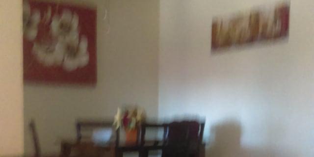 Photo of Cherie's room