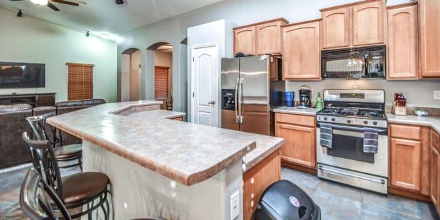 Maricopa AZ rooms for rent | Roomies com
