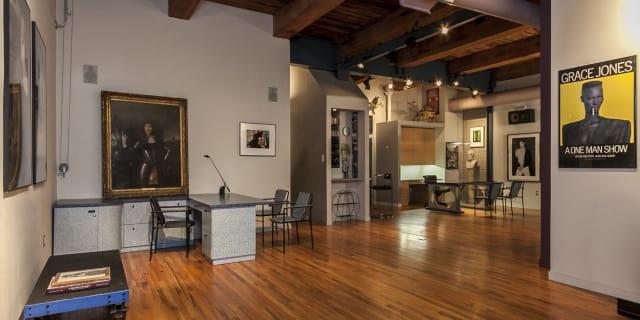South Philadelphia Philadelphia Pa Rooms For Rent Roomiescom