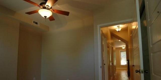 Photo of Vinodhini Priya's room