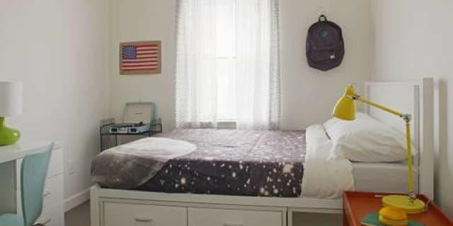Midtown, Savannah GA rooms for rent   Roomies com