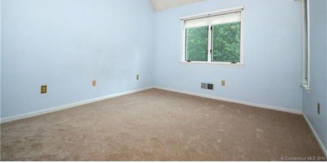 Photo of Kayla's room