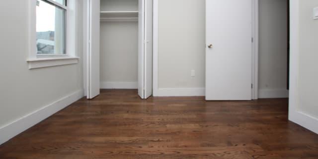 Photo of Lacole 's room
