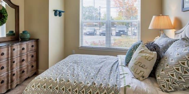 Outstanding Virginia Beach Va Rooms For Rent Roomies Com Download Free Architecture Designs Scobabritishbridgeorg