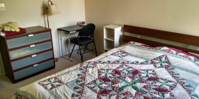 Aspen Hill MD rooms for rent | Roomies com