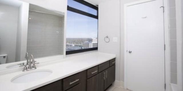Photo of Romana 's room