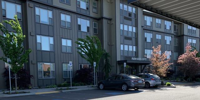 Vancouver Wa Rooms For Rent Roomiescom