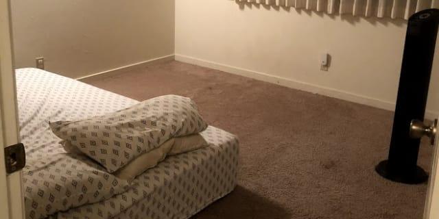 Monterey CA rooms for rent | Roomies com