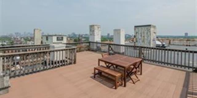 Superb Coolidge Corner Brookline Ma Rooms For Rent Roomies Com Download Free Architecture Designs Embacsunscenecom