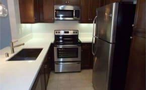Verdugo Woodlands Glendale Ca Rooms For Rent Roomiescom