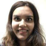 Photo of Hayley