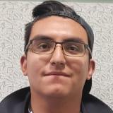 Photo of Rafael