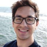 Photo of Henrique