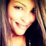 Photo of Gabrielle