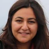 Photo of Haya