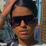 Photo of Estefany
