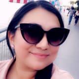 Photo of Vivi