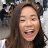 Photo of Haruka