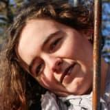 Photo of Leanna