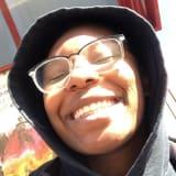 Photo of Amari
