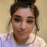 Photo of namisha