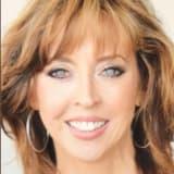 Photo of Maureen Kelly