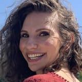 Photo of Riema