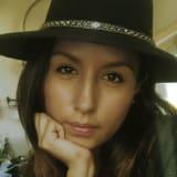 Photo of Elvira Herrera