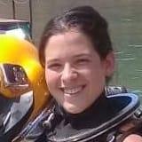 Photo of Tanya
