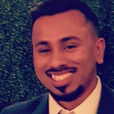 Photo of Nasir