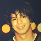 Photo of Amaury