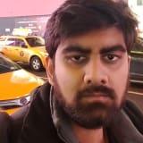 Photo of Raj M