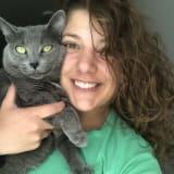 Photo of Ellie