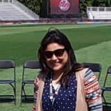 Photo of Sandeep