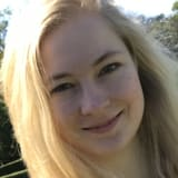 Photo of Radka