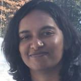 Photo of Anusuya