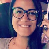 Photo of Angie Camila