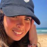 Photo of Antonia D